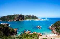 South Africa Garden route 2