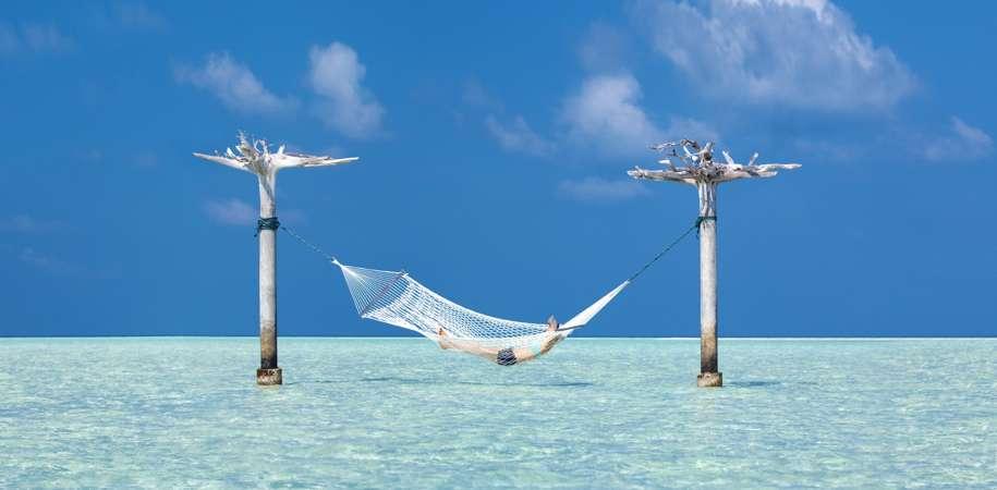 Anantara-Dhigu-Resort