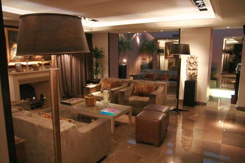 Esprit de paris boutique hotel paris the travel bureau - Esprit boutiques paris ...