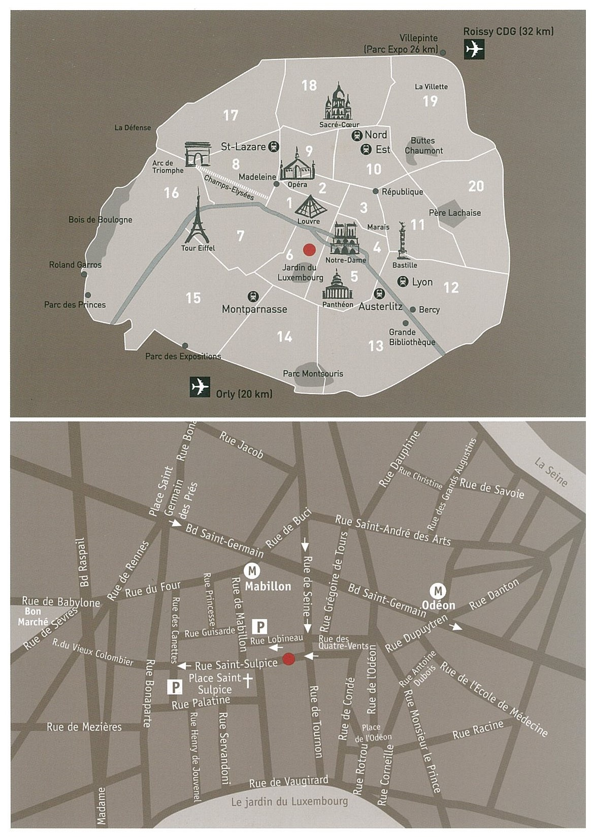 esprit-de-paris-map (1)