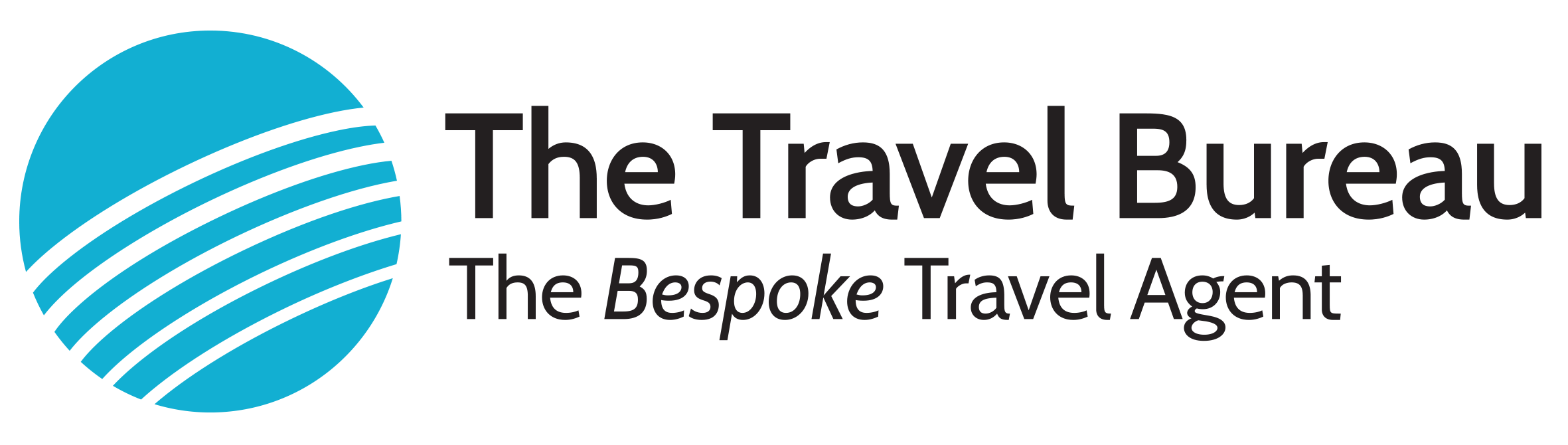The Travel Bureau