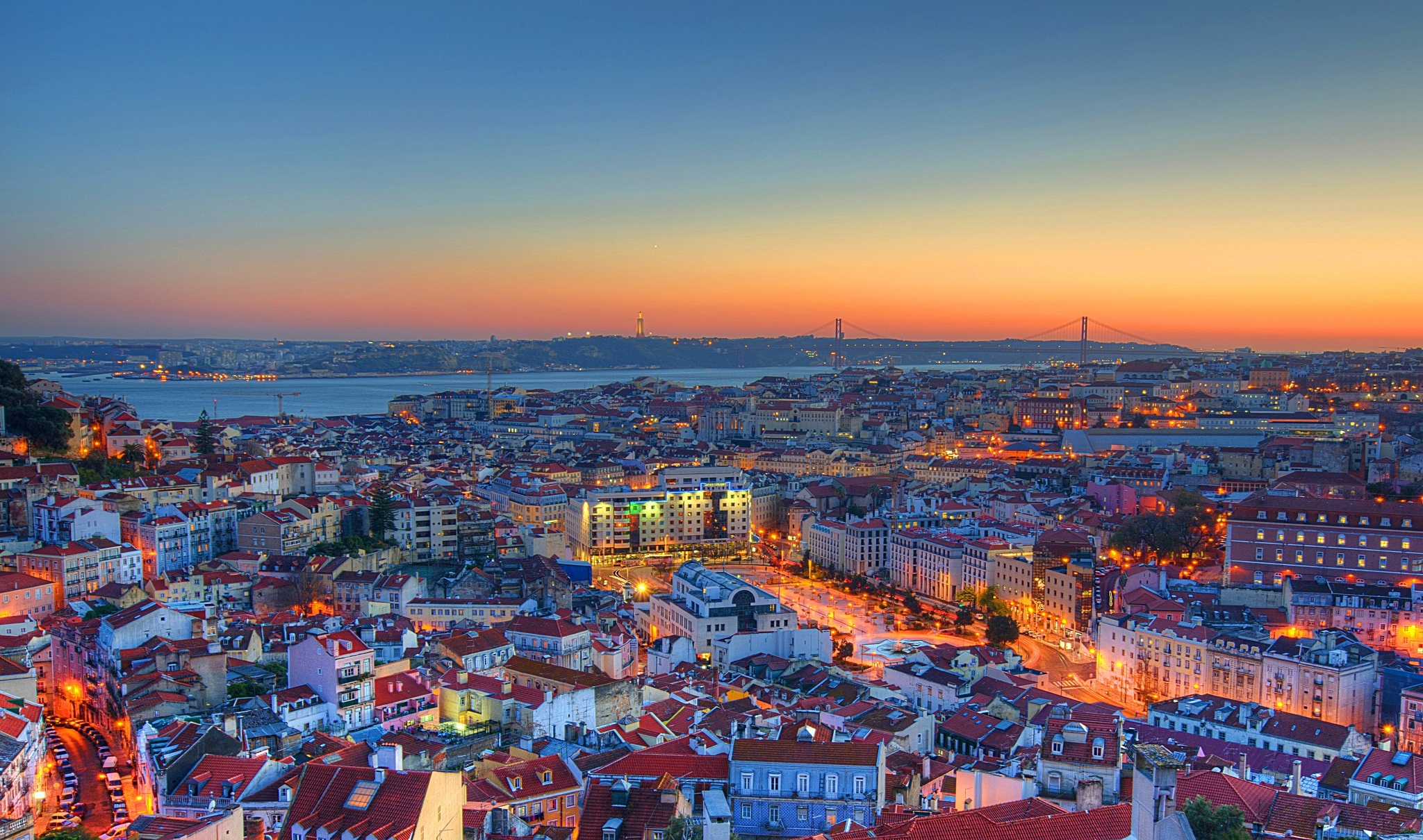 Lisbon to Barcelona – SeaDream