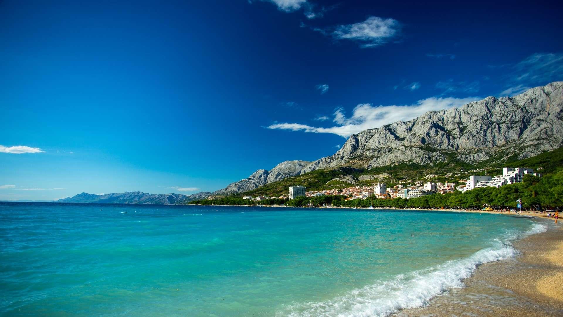 "Cruise ""The best of Croatia"" – Ponant"
